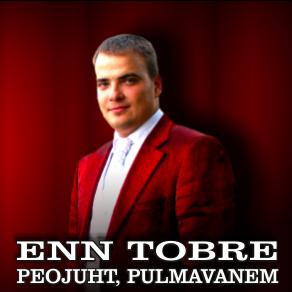 Enn Tobre