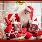 Jõuluvana-Volli-3