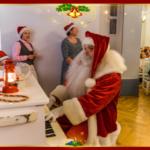 Jõuluvana-Volli-4